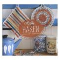 Mollie Makes haken (nl)