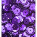 Regular, Purple