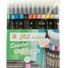 Atbelle Markers