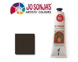 Jo Sonja Artist, carbon black 75 ml