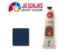 Jo Sonja Artist, paynes grey 75 ml