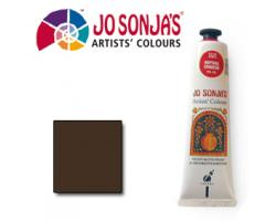 Jo Sonja Artist, raw umber 75 ml