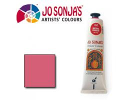 Jo Sonja Artist, rose pink 75 ml