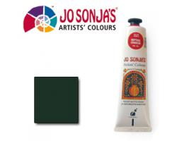 Jo Sonja Artist, teal green 75 ml