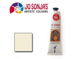 Jo Sonja Artist, warm white 75 ml