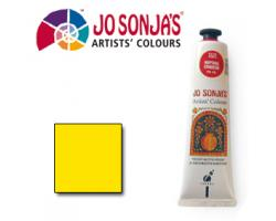 Jo Sonja Artist, yellow light 75 ml