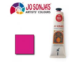 Jo Sonja Artist, brilliant magenta 75 ml