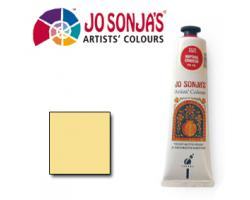 Jo Sonja Artist, naples yellow 75 ml