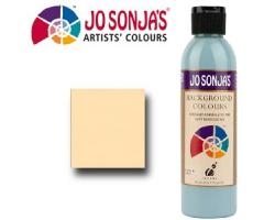 Jo Sonja Background, island sand 177 ml
