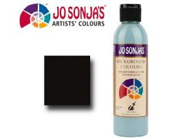 Jo Sonja Background, charcoal 177 ml