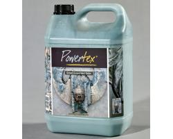 Powertex groen 5 liter